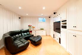 basement renovation contractors near me remodeling o25
