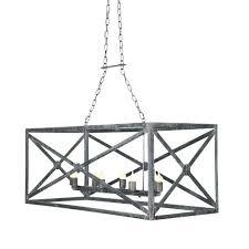 rectangular metal chandelier wood rectangle chandelier best rectangular chandelier ideas on rectangular regarding modern household rectangular shaped