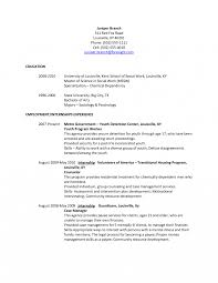 Linguist Resume Interpreter Sample Starengineering Army Spanish