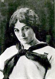 Gladys Field - IMDb