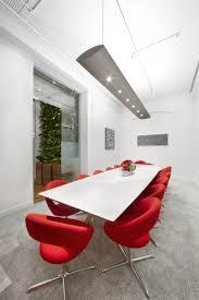office reception office reception area. gallery of red rock rolf ockert 2 office reception areareception area