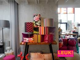 Lampenkappen Leuk Interieur En Decoratie