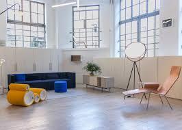 minimalist furniture design. Tube Chair By Joe Colombo Is One Of James Mair\u0027s Top Five Minimalist Furniture Choices Design O