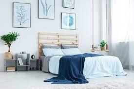 27 best bedroom organization ideas