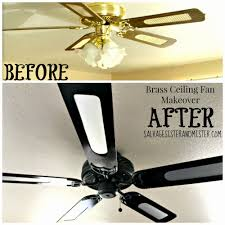 outdoor ceiling fans with lights luxury ceiling fan globes unique ceiling fan makeover an