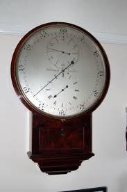 antique wall clocks archives pendulum