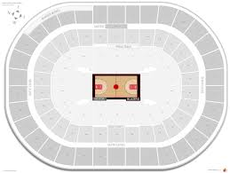 Moda Center Theater Of The Clouds Seating Chart 19 Reasonable Courtside Club Moda Center