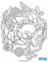 Small Picture 925 best Kids images on Pinterest Coloring books Coloring