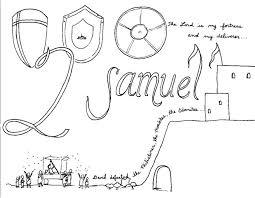Small Picture Pics Of Samuel The Prophet Coloring Pages Prophet Samuel Samuel