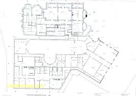 design beach home plans ultra modern beach house plans floor plan style waterfront home design