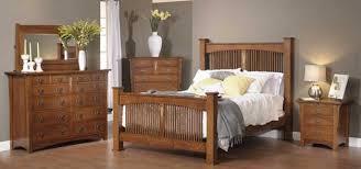 craftsman furniture. \u201cCraftsman\u201d Bedroom Collection Craftsman Furniture S