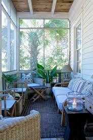 furniture excellent contemporary sunroom design. 20 Small And Cozy Sunroom Design Ideas Furniture Excellent Contemporary A