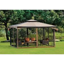 great patio umbrella mosquito net canada b65d on wonderful home design styles interior ideas with patio