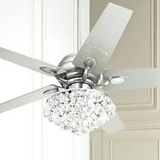 white chandelier ceiling fan incredible ceiling fans with chandeliers pertaining to elegant crystals chandelier prisms lighting and idea white crystal