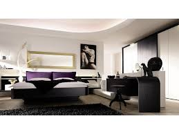 Modern Chandeliers For Bedrooms Modern Chandelier Living Room Dining Ideas Pinterest Apartment
