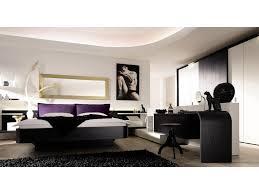 Modern Bedroom Chandeliers Modern Chandelier Living Room Dining Ideas Pinterest Apartment