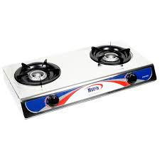 gas stove. Mx-Gc215 Matrix 2b Gas Stove
