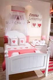 bedroom furniture for girls.  For Girls Bedroom Furniture In For R