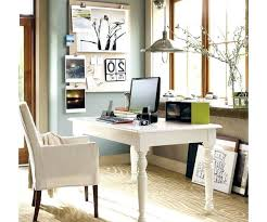 office break room ideas. Small Office Room Ideas Medium Size Of Tremendous Free Modest How To Decorate Break