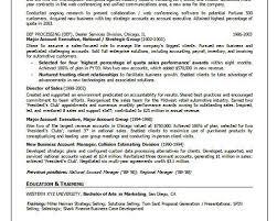 Sales Data Analyst Resume