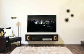 floating stand tv wall units for small living room unit design ideas