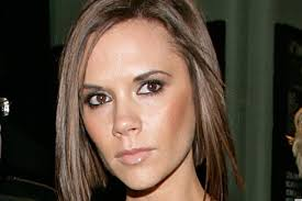 Victoria Beckham S Haircut Is The Latest Pob Iteration Photos