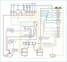 clipsal saturn switch wiring diagram wiring diagram library clipsal saturn series wiring diagram wiring diagramsclipsal water heater switch wiring diagram wiring diagram and cc3d