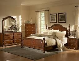 Sutton Bedroom Furniture