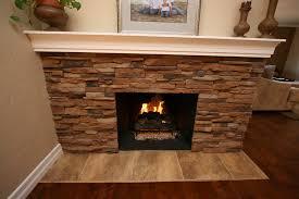 prodigious fireplace stone backsplash fireplace ideas designs plus fireplace stone backsplash in stacked stone backsplash