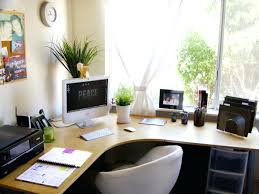 best colors for an office. Marvellous Exquisite Neutral Home Office Color Elegant Good Colors Feng Shui Best For An