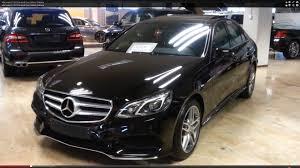 mercedes 2015 e class interior. Beautiful Mercedes On Mercedes 2015 E Class Interior H