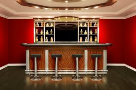 white home bar furniture. Modern Home Bars Furniture Excellent Ideas For Amazing Bar Prepare White