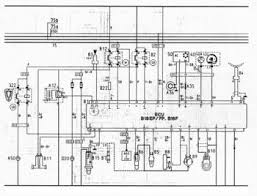 pontiac montana fuse box diagram wiring diagrams database 2004 pontiac montana engine diagram 2004 image about wiring