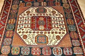 octogon area rugs amazing octagon area rugs for large size of octagon area rugs antique old