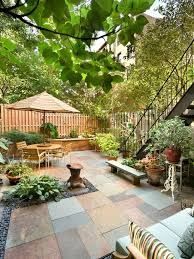 Great Gardening Ideas Remodelling Home Design Ideas Simple Great Gardening Ideas Remodelling