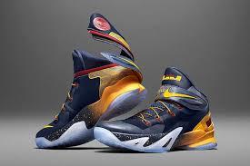 lebron james shoes 17. lebron james shoes 17 n