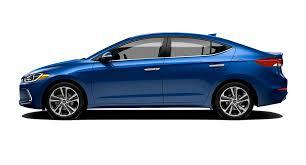 hyundai elantra. Fine Hyundai Exterior Colour Marina Blue  With Hyundai Elantra E