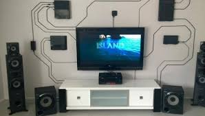 home office cable management. Tv Mount Cable Management Speakuplflb Pertaining To Wall Mounting Regarding Cord Ideas Prepare 14 Home Office N
