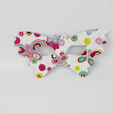 Mask Decorating Supplies Wholesale Birthday Party Decorations Kids Boy Girl Baby Happy 22