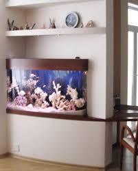 furniture for fish tank. Furniture For Fish Tank T