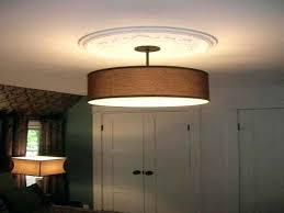 drum light chandelier pendant lights enchanting large drum light fixture drum light chandelier brown drum light