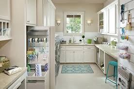 wood office desk plans astonishing laundry room. Perfect Wood Astonishing Wood Office Furniture Desk Plans  Laundry Room Kitchen And Designs With Wood Office Desk Plans Astonishing Laundry Room E