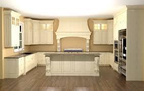 Kitchen Island Design Ideas ideas kitchen designs with islands 12 fashionable design kitchen