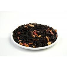 "<b>Чай</b> ""Ча Бао"" Мэй <b>Гуй Хун Ча</b> (<b>Красный Чай</b> с Розой)"
