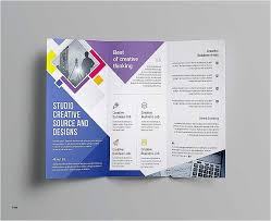 14 Unique Free Creative Resume Templates Collections