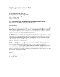 Formal Demand Letter Template Top Rated Trustee Appointment Letter