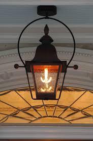 copper lighting fixtures. Gas Lanterns Lighting Copper Carolina Within Natural Lights Plan Fixtures