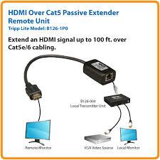 cat video wiring diagram cat image wiring diagram cat 5 wiring diagram type a jodebal com on cat5 video wiring diagram