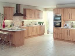 Kitchens Direct Seekonk Ma