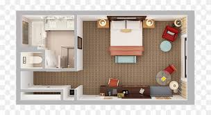 bed top view png. Modren Bed Small Kitchen Remodel Floor Plans Inspirational 100  Bed Top View Png On T